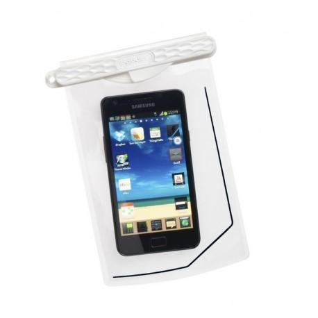 Waterproof Smartphone Drybag